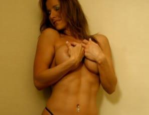 chamberlin nude Jennifer