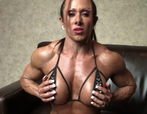 Fbb Pec Punching http://www.shemuscle.com/tour/category.php?id=32