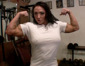 Brandi Mae Wrestlers http://99.192.179.43/tour/category.php?id=53